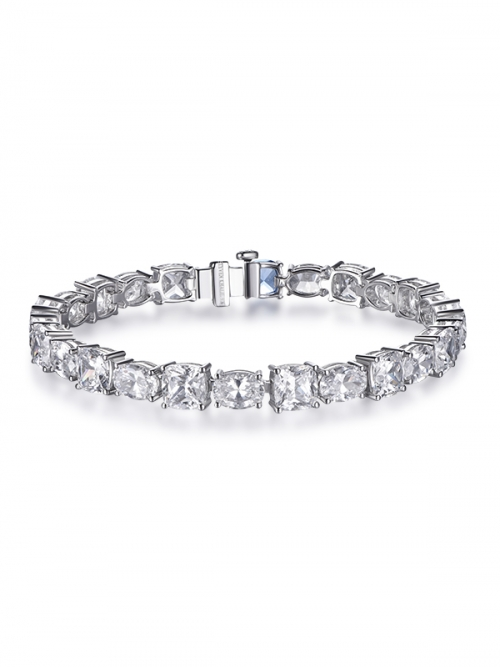 Steven Khalil Vienna Bracelet